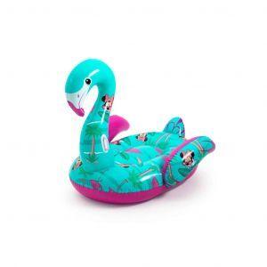 Bestway flamingo dobber