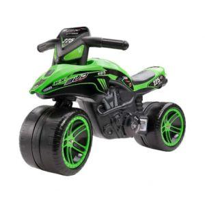 Falk Kawasaki kx bud loopmotor