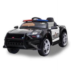 Kijana politie elektrische kinderauto Ford GT