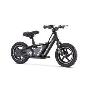 "Outlaw elektrische loopfiets 24V lithium met 12"" wielen - groen"
