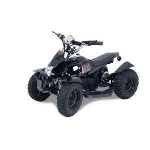 Kijana elektrische kinderquad 1000W 36V Nitro zwart