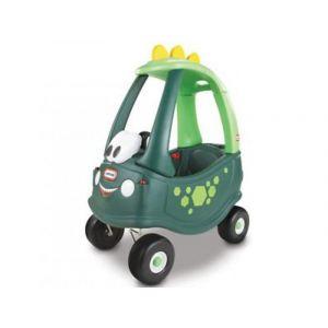 Little Tikes Cozy Coupe Dino loopauto