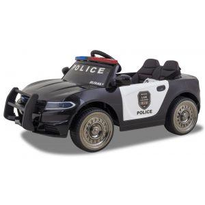 Kijana politie elektrische kinderauto Ford style