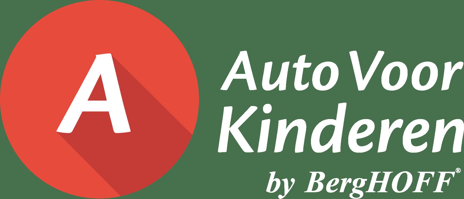 Elektrische kinderauto bestellen
