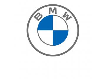 BMW kindermotors