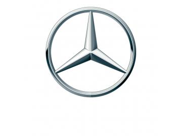 Mercedes kinderauto's