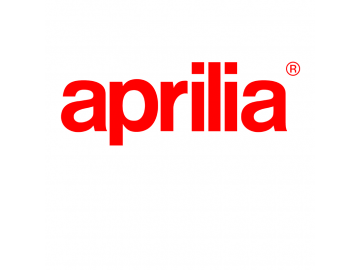 Aprilia kindermotors