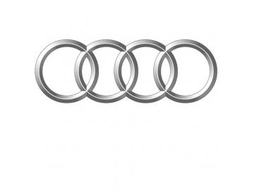 Audi kinderauto's
