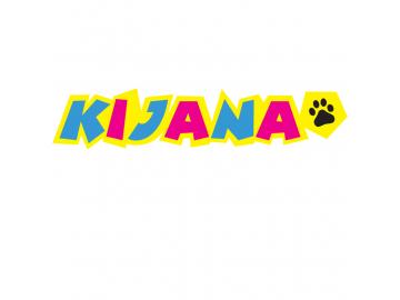 Kijana kinderauto's