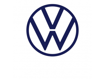 Volkswagen kinderauto's